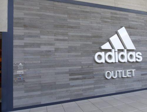 Adidas Outlet Premium